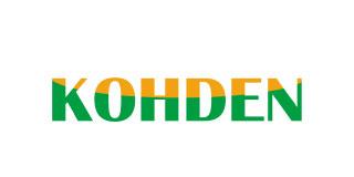 株式会社KOHDEN