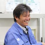 橋田 宙士